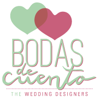 Bodas de Cuento The Wedding Designers