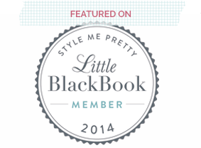 Featured On Little Black Book