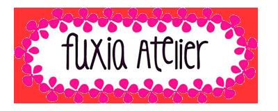 No te pierdas el sorteo de Fuxia Atelier y Bodas de Cuento