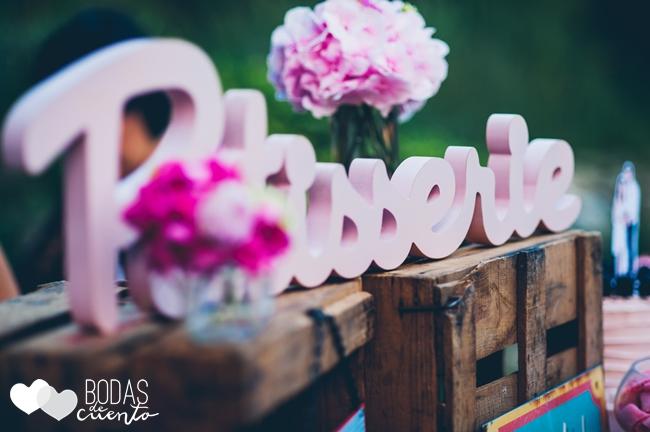 Mesa de postres para bodas (10)