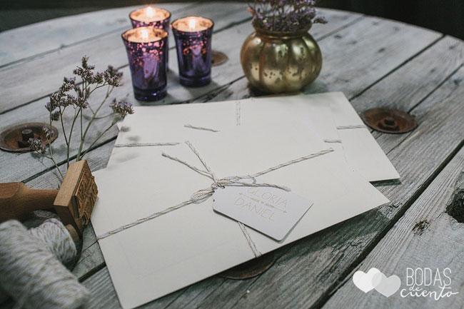 invitaciones de boda handmade (15)