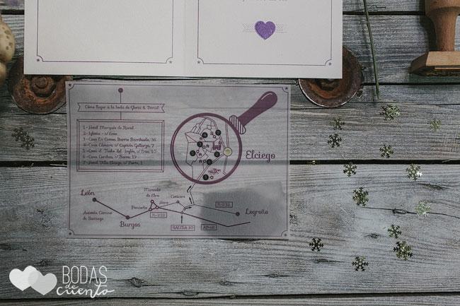 invitaciones de boda handmade (6)