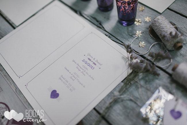 invitaciones de boda handmade (4)