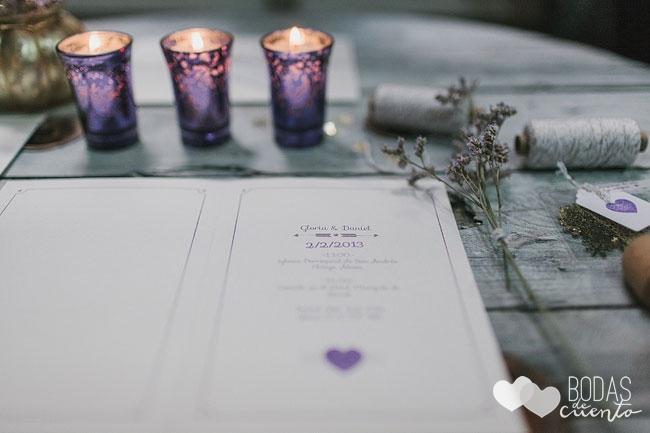 invitaciones de boda handmade (3)
