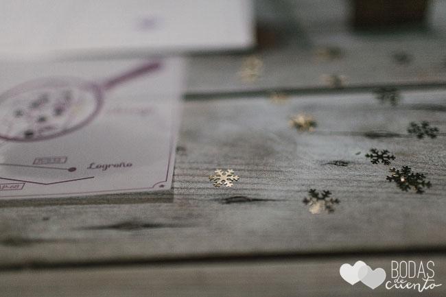 invitaciones de boda handmade (2)