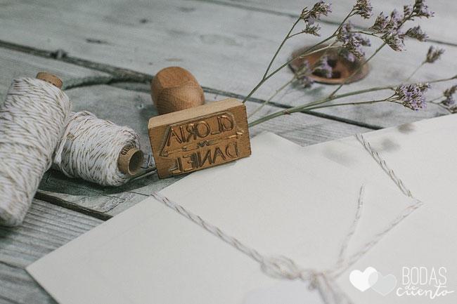 invitaciones de boda handmade (13)