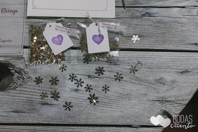 invitaciones de boda handmade (9)