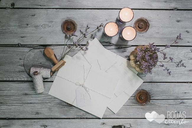 invitaciones de boda handmade (1)