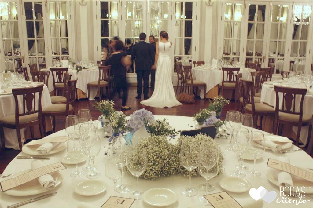 Bodas de Cuento wedding planners (25)
