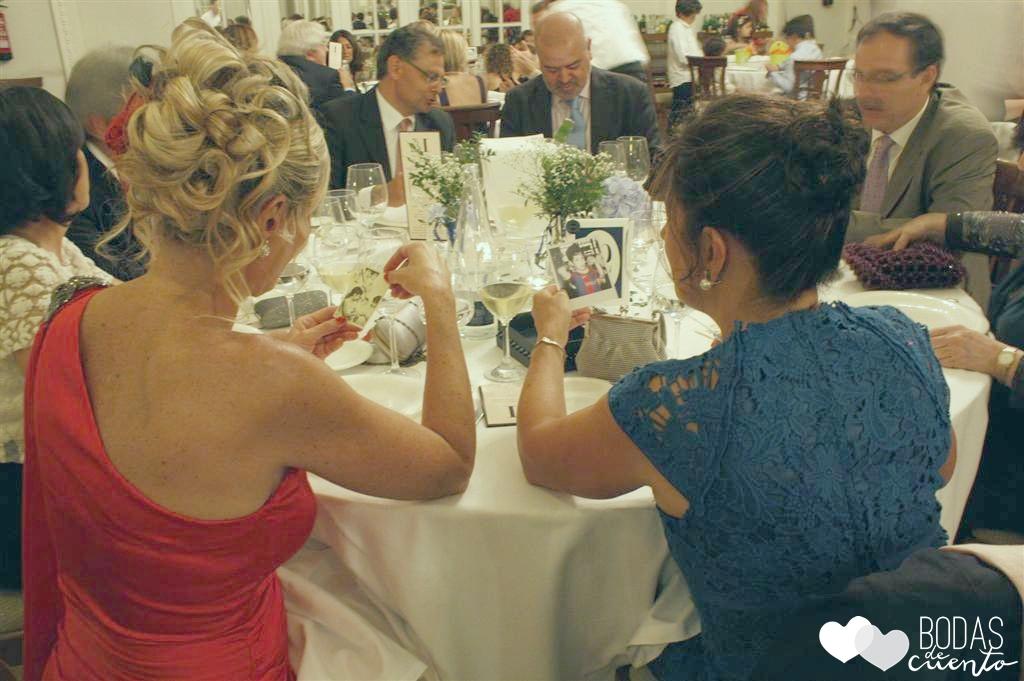 Bodas de Cuento wedding planners (5)