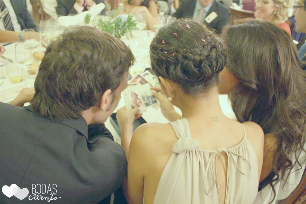 Bodas de Cuento wedding planners (4)