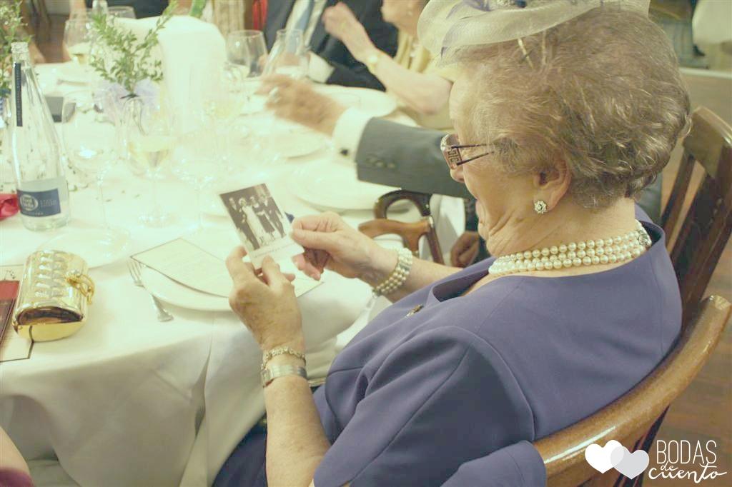 Bodas de Cuento wedding planners (3)