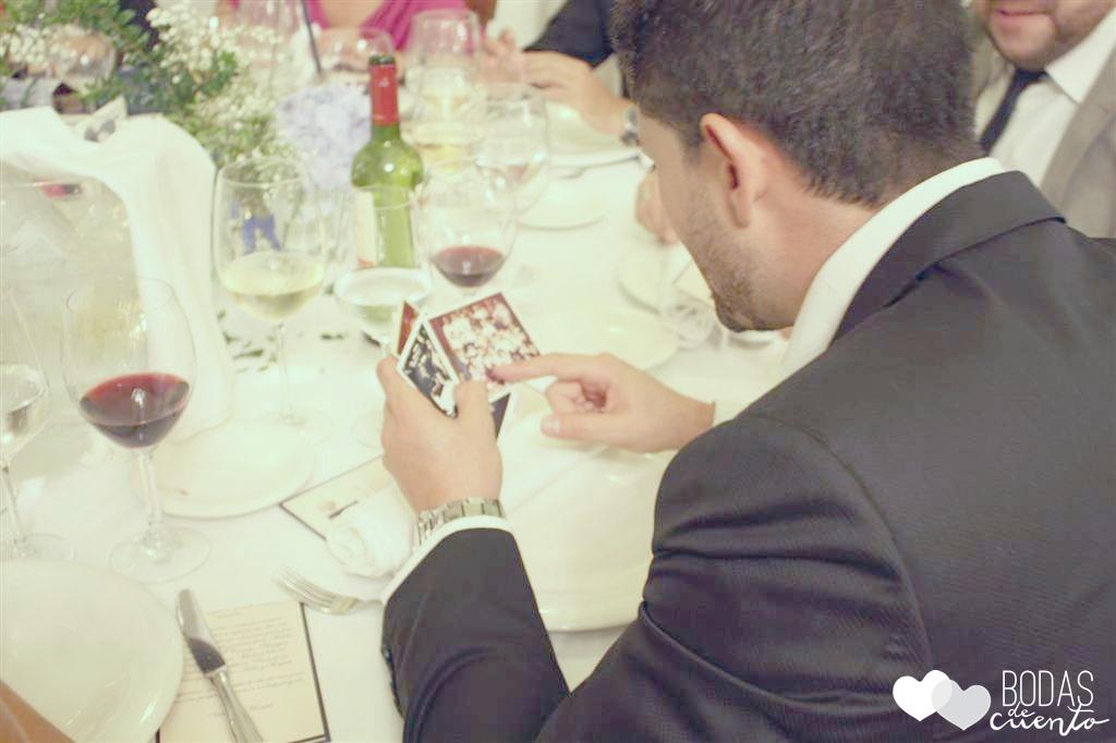 Bodas de Cuento wedding planners (2)