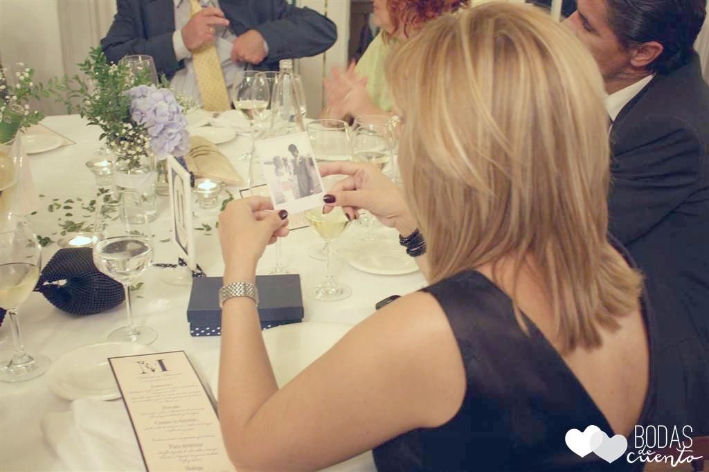 Bodas de Cuento wedding planners (1)
