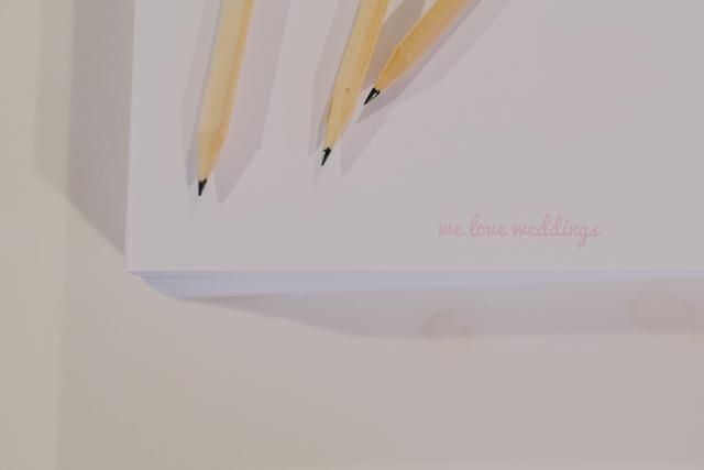 curso de wedding planner Bodas de Cuento School (28)