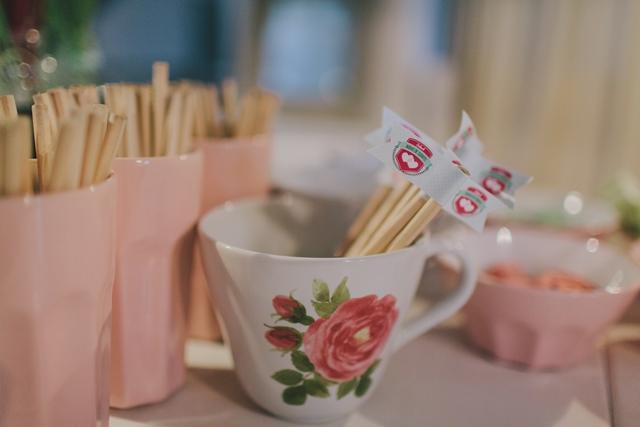curso de wedding planner Bodas de Cuento School (27)