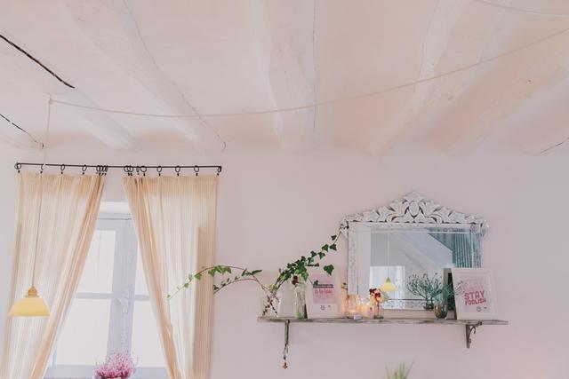 curso de wedding planner Bodas de Cuento School  (2)