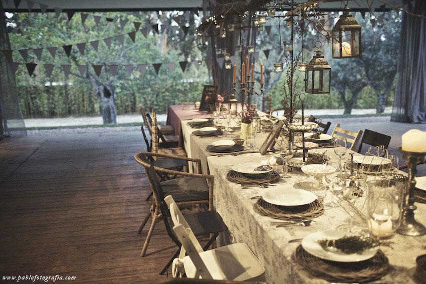 Lugares bonitos donde casarse en Cataluña 5