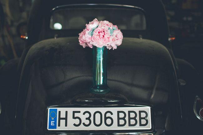 Boda-Industrial-Bodas-de-Cuento-Wedding-Planner