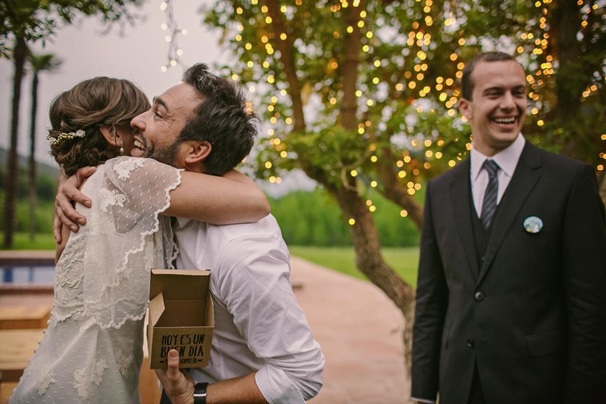 bodas-de-cuento-wedding-planners-sorteo-mr-wonderful