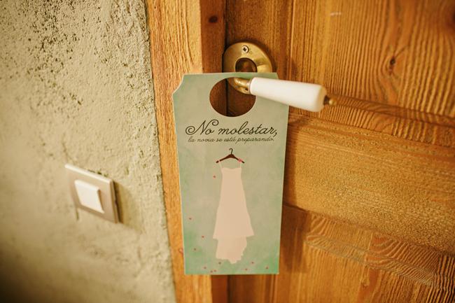 boda rústica inspiración italiana girona wedding planner barcelona Bodas de Cuento