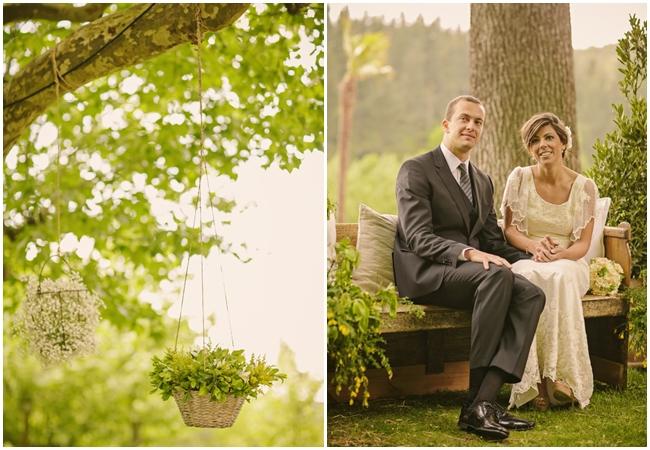 boda campestre gerona bodas de cuento wedding planners