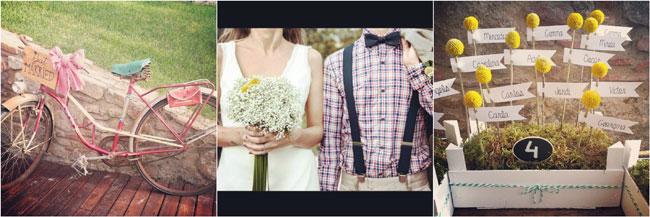 bodas-de-cuento-wedding-planner-barcelona-(10)