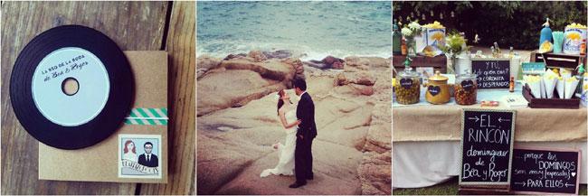 bodas-de-cuento-wedding-planner-barcelona-(8)