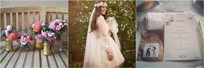 bodas-de-cuento-wedding-planner-barcelona-(9)