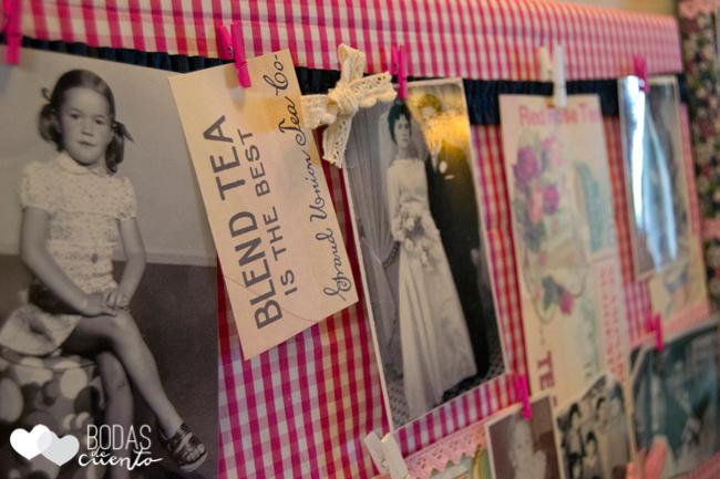 Decoración bodas, Bodas de Cuento wedding planner, Madrid