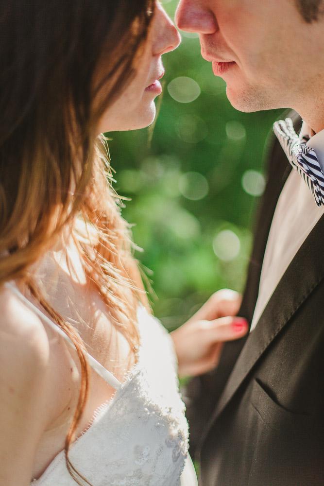 libro-de-bodas-cuentilibro-sí-quiero