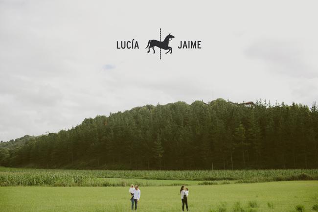 preboda-lucia-jaime-people-bodasdecuento