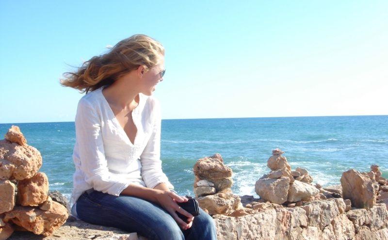 bodas en Mallorca, wedding planner Mallorca - Bodas de Cuento The Wedding Designers -