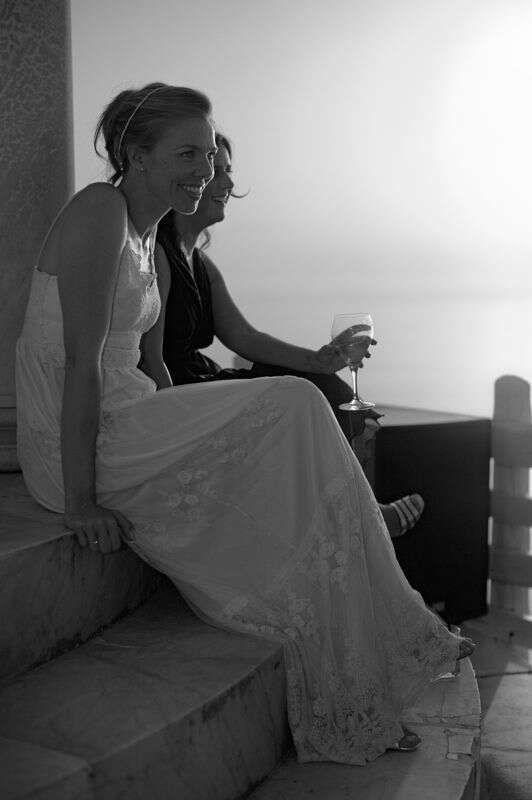 wedding planner Mallorca - Bodas de Cuento The Wedding Designers -