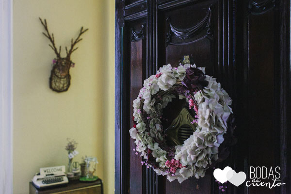 wedding-planner-zaragoza-114