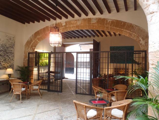 Wedding Planner Mallorca 014