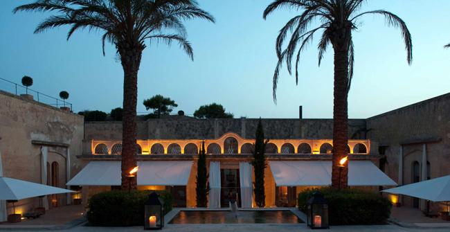 Wedding Planner Mallorca 022