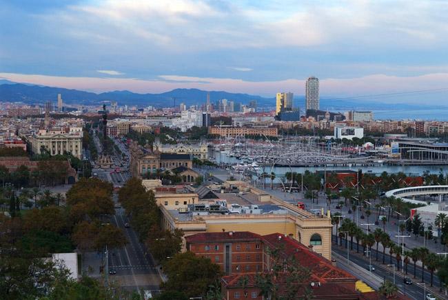 Instax Day Barcelona 012