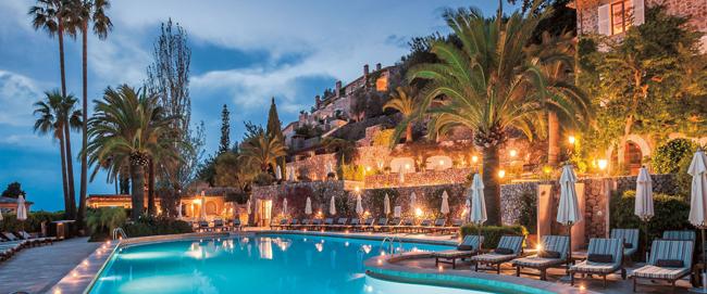 Wedding Planner Mallorca 010