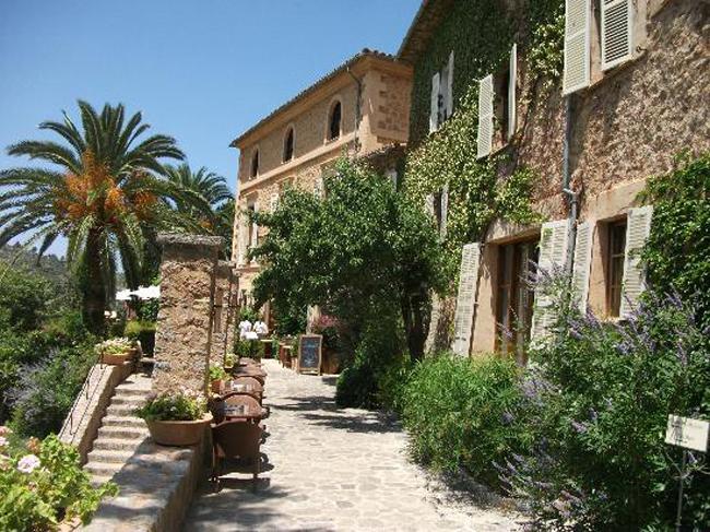 Wedding Planner Mallorca 011
