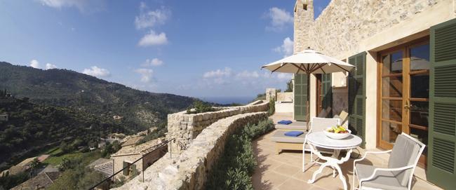 Wedding Planner Mallorca 012