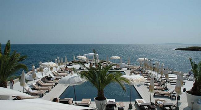 Wedding Planner Mallorca 018