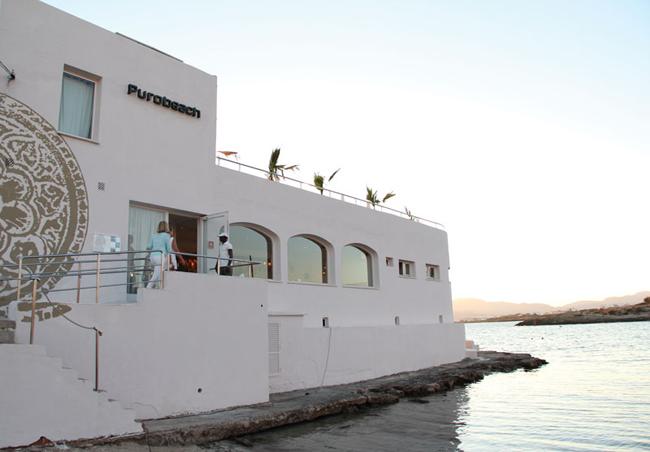 Wedding Planner Mallorca, bodas Mallorca, destination weddings Mallorca