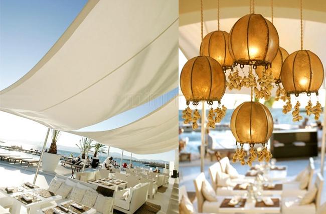 Wedding Planner Mallorca 019