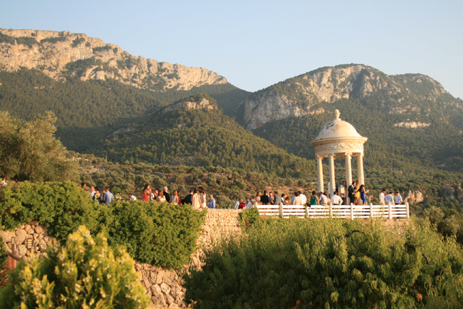Wedding Planner Mallorca 02