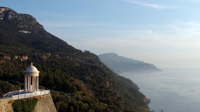 Son-Marroig-Boda-en-Mallorca-03