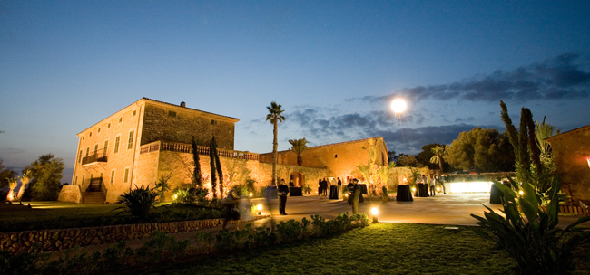 Wedding Planner Mallorca 08