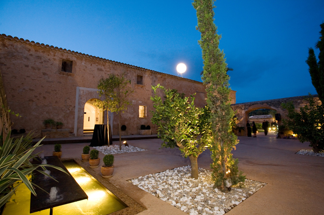 Wedding Planner Mallorca, bodas Mallorca, destination weddings Mallorca