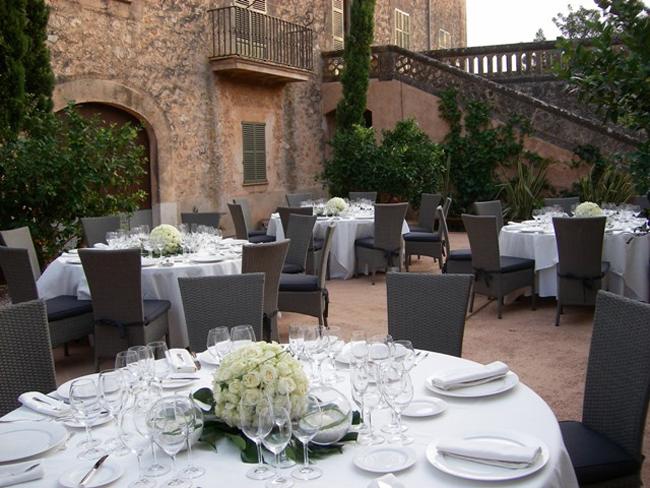 Wedding Planner Mallorca 06