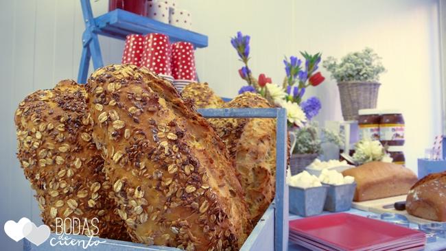 Taller del pan con Nutella 013